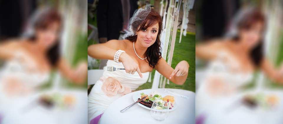 Bride318
