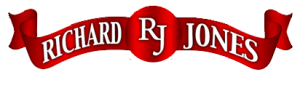 Richard_Jones_Logo-noback