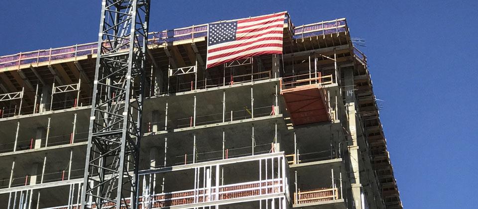 Construction_Irvine